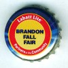 ca-04015 - Brandon Fall Fair