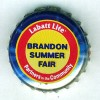 ca-04016 - Brandon Summer Fair