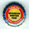 ca-04017 - Brandon Winter Fair