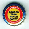 ca-04021 - Dawson Trail Beach Party