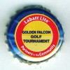 ca-04023 - Golden Falcon Golf Tournament