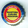 ca-04025 - Manitoba Curling Association
