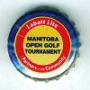 ca-04026 - Manitoba Open Golf Tournament