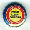 ca-04031 - Prince Albert Exhibition