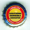 ca-04035 - Saskatchewan Snowmobile Association