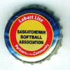 ca-04036 - Saskatchewan Softball Association