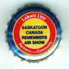 ca-04037 - Saskatoon Canada Remembers Air Show