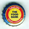 ca-04044 - The Food Bank