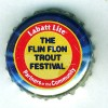 ca-04045 - The Flin Flon Trout Festival