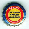 ca-04047 - Weyburn Cancer Jamboree