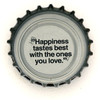 fi-07993 - Happiness tastes best with the ones you love.