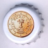 it-03201 - 1 Cent Austria