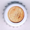 it-03204 - 1 Cent Germania