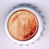 it-03212 - 2 Cent Spagna