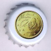 it-03225 - 10 Cent Spagna