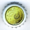 it-03233 - 20 Cent Spagna