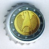 it-03250 - 2 Euro Germania