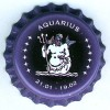 pl-02671 - Aquarius 21.01 -19.02