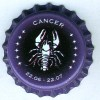 pl-02676 - Cancer 22.06 - 22.07